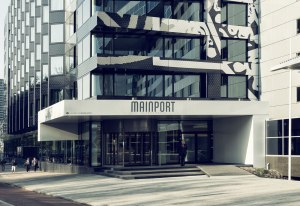 Mainport-hotel-06